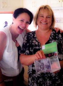 Me & Sue. $109.80